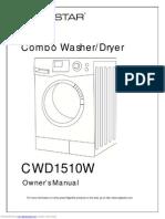 cwd1510w.pdf
