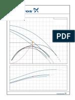 HWRCP-1(1).pdf