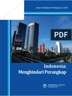 Indonesia-development-policy-review-2014-bahasa.pdf
