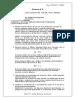 TP Nº 8 Teoría.pdf