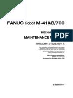 M410_700.pdf