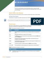 AOS-W_Instant_6.1.2.3_v2.0.0.3_Release_Notes.pdf