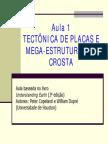 Aula 1 TECTÔNICA DE PLACAS.pdf