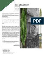 texte 2 5ème.pdf