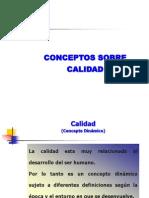 conceptosbasicossobrelacalidad-090304011618-phpapp01.ppt