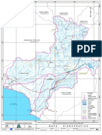03_Mapa hidrografico_A2 (1).pdf