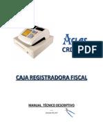 Manual_Tecnico_Descriptivo_CRD81FJ_V1.pdf
