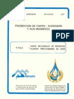 026785.pdf