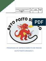 PGR POSTO DRAGÃO.pdf