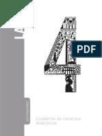 4ESOLA_AM_RE_EV_ES.pdf