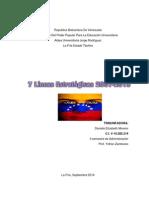 7 LINEAS ESTRATEGICAS.docx