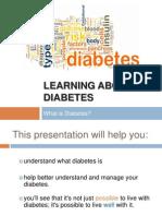 Diabetes Presentation main.pptx