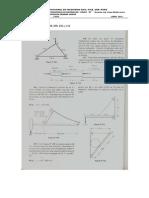 PROBLEMAS PROPUETOS R I PARTE I  (1).pdf