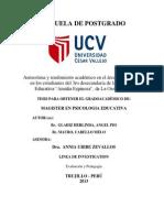 145506209-Tesis-de-Autoestima-y-Rendimiento-Academico-2013-1.pdf