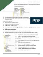 ejecicio.pdf