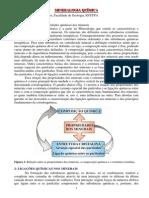 MineralogiaQuímica.pdf