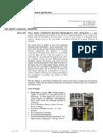 Rpta-200 Wellbore Con Mud Damage Evaluation 2010 06