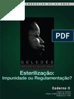 Esterilizao-Impunidade-ou-Regulamentao.pdf