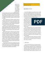 Botella_Marx.pdf