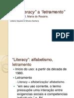 de literacy a letramento.pptx
