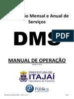 ManualDMS.pdf