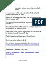 Lecture_23_In_Class.pdf