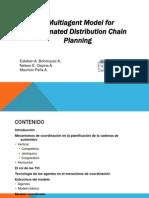 MULTIAGENT MODEL MODELOS (1).pptx