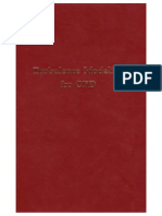 Turbulence-Modeling-for-CFD-David-Wilcox.pdf