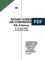 ES-6-5-10HP.pdf