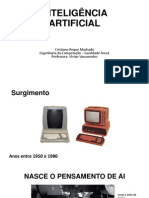INTELIGÊNCIA ARTIFICIAL.ppt