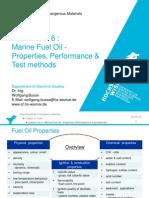 OM_05 & 06_Fuels-3_MFO - Properties.pdf