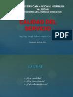 Conferencia CALIDAD DEL SERVICIO.pptx