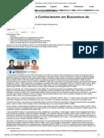 Boaventura de Sousa Santos_ Direito e conhecimento - Jus Navigandi.pdf