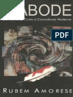 Icabode (1).pdf