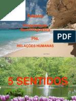 26_relacoes_humanas_programacao_neurolinguistica_pnl.pptx