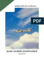 Gliding Federation of Australia