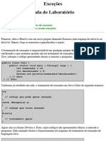 pucrs_excecao.pdf
