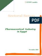 pharmaceutical industry in Egypt.pdf