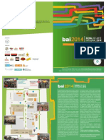 Bienal de Arte - Universidad de La Matanza.pdf