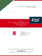 Mutualismo y educación- Las escuelas nocturnas de artesanos, 1860-1880.pdf