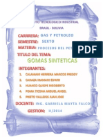 CAUCHO SINTETICO.pdf