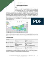 Tutorial NPV Scheduler.pdf