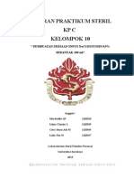 NaCl Revisi II Fix