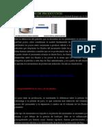1MECANISMOS DE PRODUCCIÓN.docx