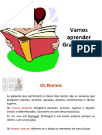 Nomes.ppt
