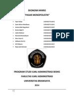 93759787-Makalah-Monopolistik