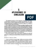 Caso Practico Simulacion Unidad 2_2014.pdf