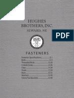 Hughes Brothers.pdf