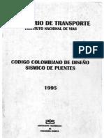 CODIGO COLOMBIANO DE DISEÑO SISMICO DE PUENTES.pdf