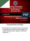 1.-Interpretacion de Pruebas de Presion y Manejo Software.pdf